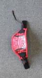 Dakine NRG Mens Kite Harness