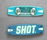 133cm Slingshot Misfit