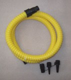 Windance Super Flex Hose