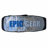 Epic Gear Kiteboard Bag 160