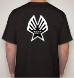 Ezzy Tee Shirt