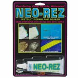 Neo - Rez 2 oz.