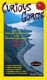 The Curious Gorge Guide Book