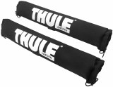 Thule Aero Rack Pad 18 In