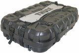 Thule Bicycle Travel Case