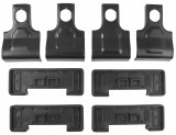 Thule Fit Kit 1325