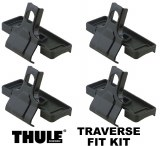 Thule Fit Kit 1431