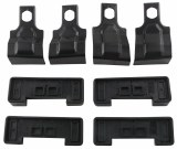 Thule Fit Kit 1627