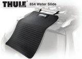 Thule Water Slide #854