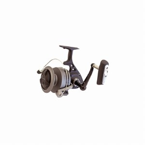 FIN-NOR REEL 8500A OFFSHORE