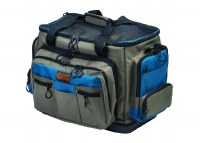 PLANO TACKLEBAG 3600 M-SERIES