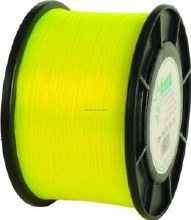 1# ANDE MONSTER YELLOW 30#