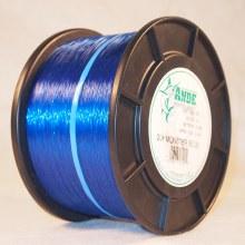 1# ANDE MONSTER BLUE 30#