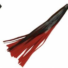 BOONE 5.5 WEBER RED/BLACK