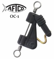 AFTCO OC-1 OUTRGR CLIP