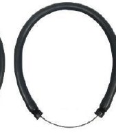 BAND OCEAN RHINO 26X5/8 CABLE
