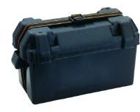 BATTERY BOX LARGE 9084-1