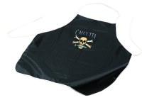 CALCUTTA APRON FISH CLEAN