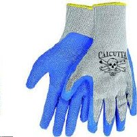 CALCUTTA GLOVE RUBBER L/XL