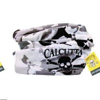 CALCUTTA SUN CATCHER BLK CAMO