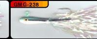 DONS JIGS GMG-238  3/8OZ