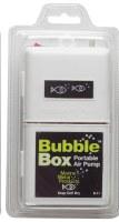 MARINE METAL B-11 BUBBLE BX