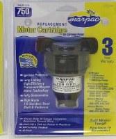 MARPAC MOTOR CARTRIDGE 750