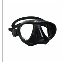 SM MASK  ARC 219-KS BLACK