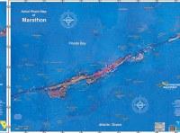 STANDARD MAP #F112