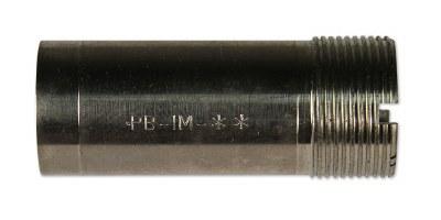 Beretta 12g Mobilchoke Flush