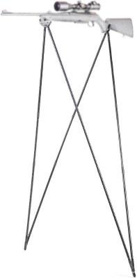 GMK 4 Stable Stick Monteria Stick