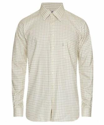 Barbour Balfron Shirt