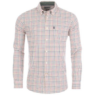 Barbour Endsleigh Tattersall Shirt