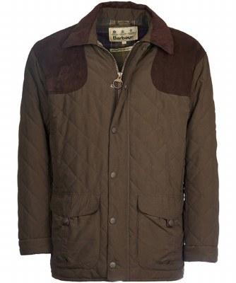 Barbour Fulmar Jacket