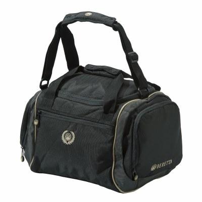 Beretta 692 Multipurpose Medium Cartridge Bag