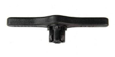 Beretta Choke Key 20g