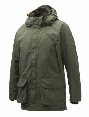 Beretta Goodwood GTX Jacket