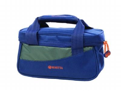 Beretta Pro Cartridge Bag 100