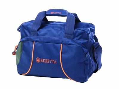 Beretta Pro Cartridge Bag 250