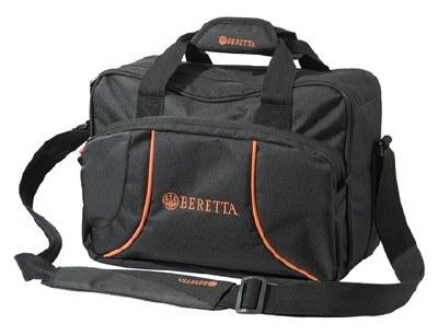 Beretta Pro Cartridge Bag