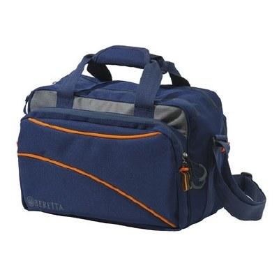 Beretta Uniform Pro Field Evo Bag