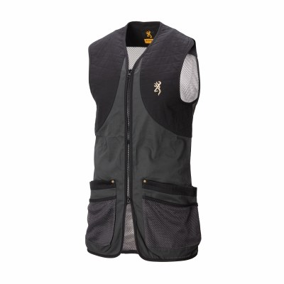 Browning Classic Shooting Vest