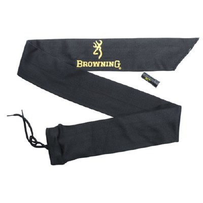 Browning Gun Sock