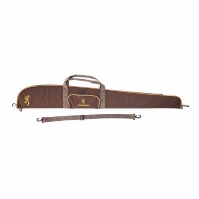 Browning Gun Slip Flex Hunter
