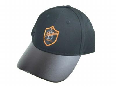 Browning Masters 2 Cap