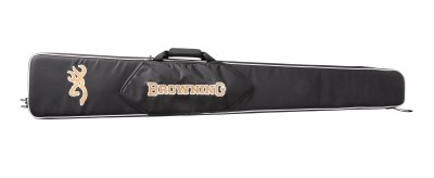 Browning Proshooter Gunslip
