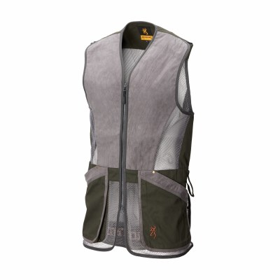 Browning Prosport Vest