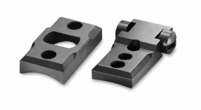 Burris Two-Piece Tikka Bases