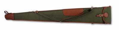 Maremmano Canvas and Leather Gunslip