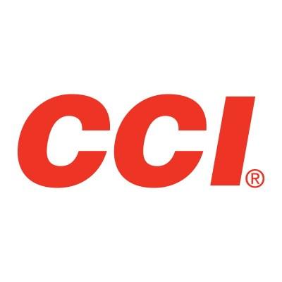 CCI Blazer .22 LR 40Gr Solid